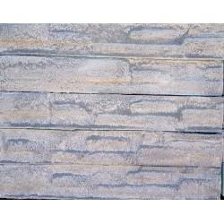 Римски камък 03